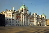 Thumbnail image of Admiralty House, London