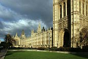 Thumbnail image of Houses of Parliament, London