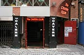 Thumbnail image of The Cavern Club, Liverpool