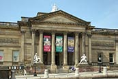 Thumbnail image of Walker Art Gallery, Liverpool