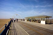 Thumbnail image of Southport Pier