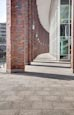 Thumbnail image of Passageway By Alsterfleet, Hamburg, Germany