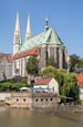 Thumbnail image of St Peter and Paul Church, Goerlitz, Saxony, Germany