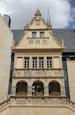 Thumbnail image of Town Hall, Halberstadt, Saxony Anhalt, Germany