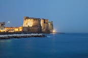 Thumbnail image of Castel dell
