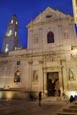 Thumbnail image of Cathedral, Lecce, Puglia, Italy