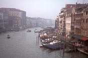 Thumbnail image of Grand Canal, Venice