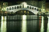 Thumbnail image of Rialto Bridge, Venice