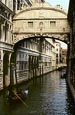 Thumbnail image of Bridge of Sighs, Venice, Italy