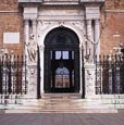 Thumbnail image of Arsenale Entrance, Venice