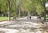 Thumbnail image of Oeste Park, Madrid, Spain