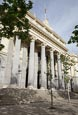 Thumbnail image of Bolsa de Madrid, the Madrid stock exchange, Madrid, Spain