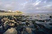 Thumbnail image of Criccieth, Wales